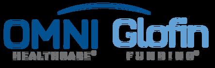 rsz_1rsz_omni-glofin-combo-logo-final