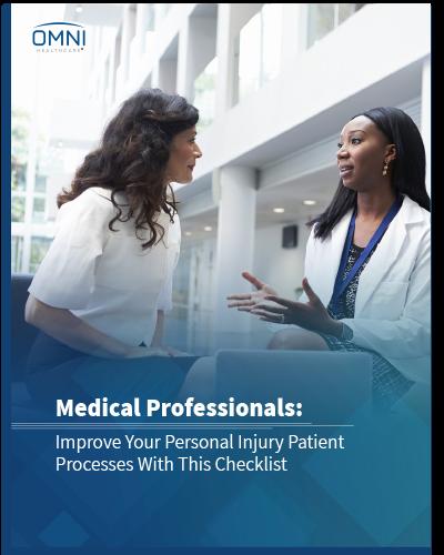 OMNI-MedicalProfessionals-MockUp